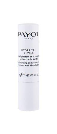 Payot Hydratační a ochranný balzám na rty Hydra 24+ Lèvres (Moisturising And Protective Lip Balm) 4 g