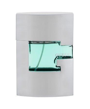 Toaletní voda GUESS - Man , 75ml