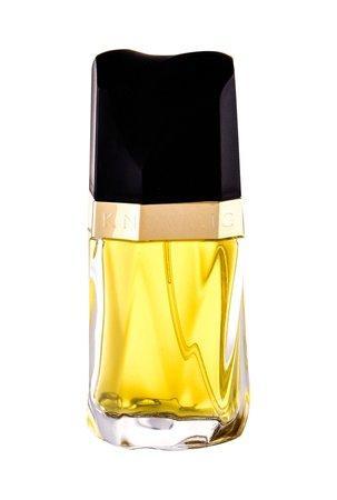 Estée Lauder Knowing parfémovaná voda 30ml Pro ženy