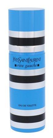 Yves Saint Laurent Rive Gauche pour Femme EDT 50 ml