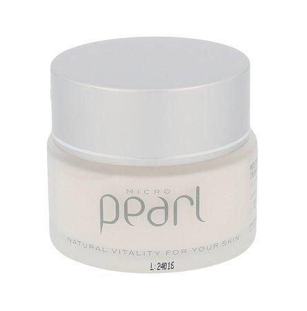 Denní pleťový krém Diet Esthetic - Micro Pearl 50 ml