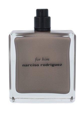 Parfémovaná voda Narciso Rodriguez - For Him , TESTER, 100ml