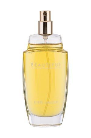 Parfémovaná voda Estée Lauder - Beautiful , TESTER, 75ml