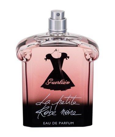 Guerlain La Petite Robe Noire parfémovaná voda 100ml Pro ženy TESTER