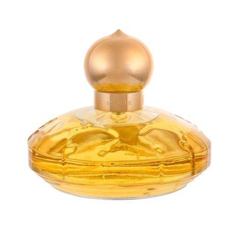 Chopard Casmir parfémovaná voda 100ml Pro ženy