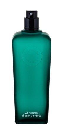 Hermes Concentré d`Orange Verte toaletní voda 100ml Unisex TESTER