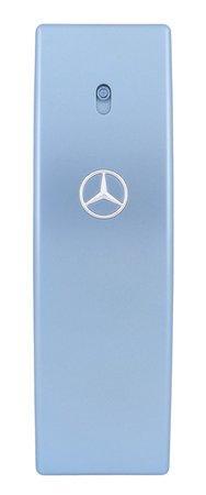 Toaletní voda Mercedes-Benz - Mercedes-Benz Club Fresh , 50ml
