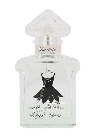 Toaletní voda Guerlain - La Petite Robe Noire Eau Fraiche , 30ml