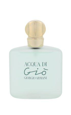 Giorgio Armani Acqua di Gio toaletní voda 50ml Pro ženy