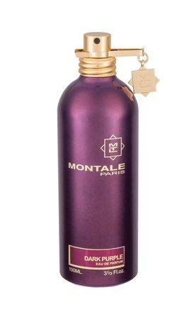 Parfémovaná voda Montale Paris - Dark Purple 100 ml