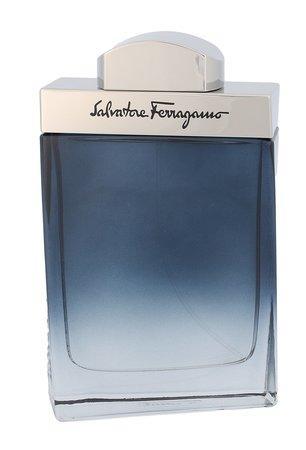 Toaletní voda Salvatore Ferragamo - Subtil Pour Homme , 100ml
