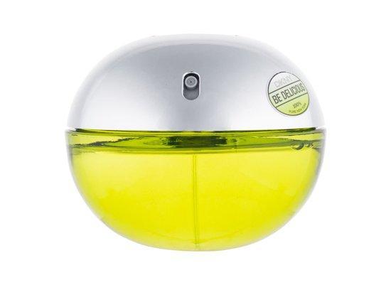 DKNY Be Delicious parfémovaná voda 100ml Pro ženy