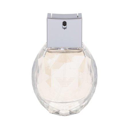 Giorgio Armani Emporio Armani Diamonds parfémovaná voda 30ml Pro ženy