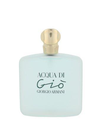 Giorgio Armani Acqua di Gio toaletní voda 100ml Pro ženy