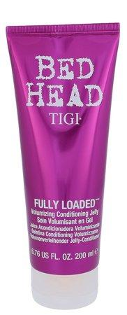 Kondicionér Tigi - Bed Head Fully Loaded 200 ml
