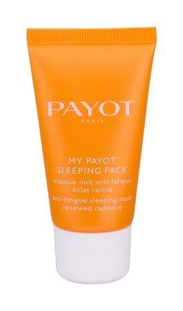 Pleťová maska PAYOT - My Payot , TESTER, 50ml