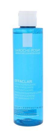 Pleťová voda La Roche-Posay - Effaclar , 200ml
