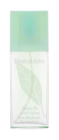 Parfémovaná voda Elizabeth Arden - Green Tea , 50ml