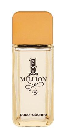 Paco Rabanne 1 Million - voda po holení 100 ml