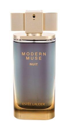 Parfémovaná voda Estée Lauder - Modern Muse Nuit , 100ml