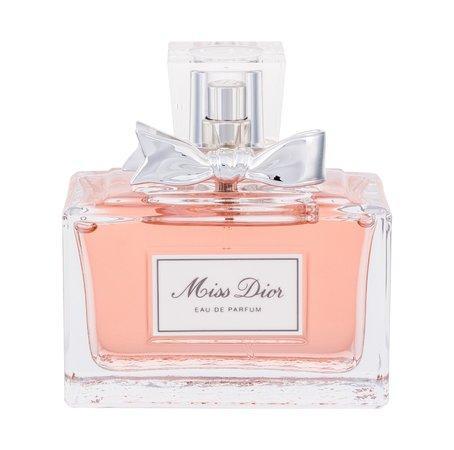 Dior Miss Dior 2017 parfémovaná voda 100ml Pro ženy