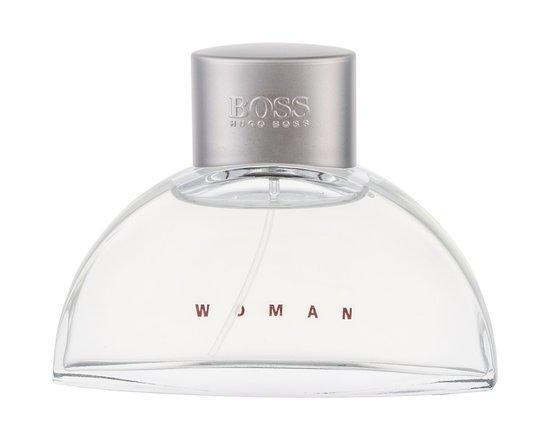 Hugo Boss Boss Woman parfémovaná voda Pro ženy 90ml