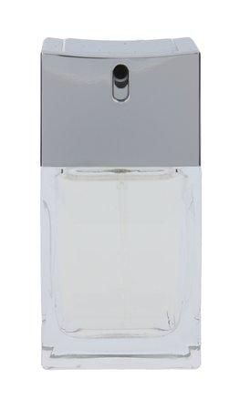 Toaletní voda Giorgio Armani - Emporio Armani Diamonds For Men , 30ml