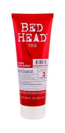Kondicionér Tigi - Bed Head Resurrection , 200ml