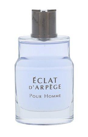 Toaletní voda Lanvin - Éclat D´Arpege Pour Homme , 50ml