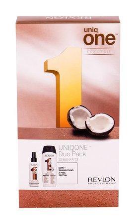 Maska na vlasy Revlon Professional - Uniq One , 150ml