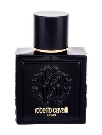 Toaletní voda Roberto Cavalli - Uomo , 60ml