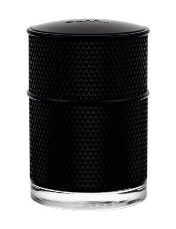 Parfémovaná voda Dunhill - Icon Elite , 50ml
