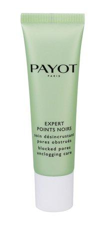 Pleťový gel PAYOT - Pate Grise 30 ml
