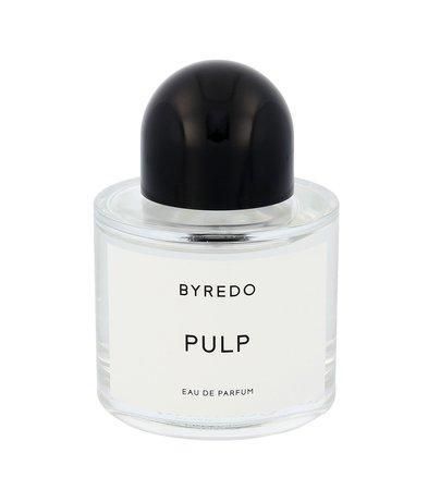 Parfémovaná voda BYREDO - Pulp , 100ml