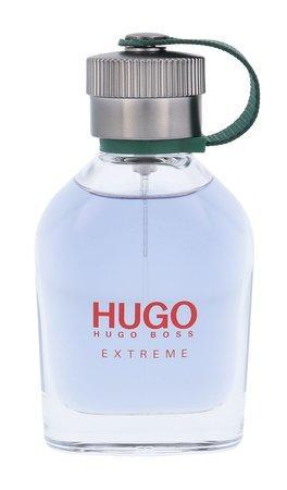 Hugo Boss Hugo Man Extreme parfémovaná voda 60ml Pro muže