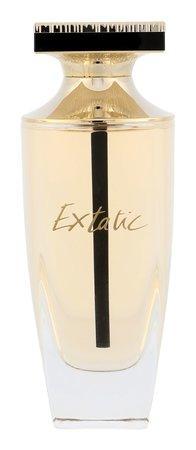 Balmain Extatic parfémovaná voda Pro ženy 90ml