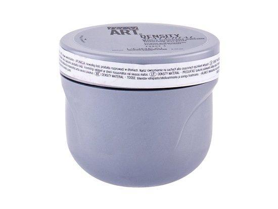 L`Oréal Tecni.Art Play Ball Density Material 100 ml