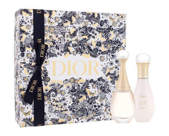 Parfémovaná voda Christian Dior - J´adore , 50ml