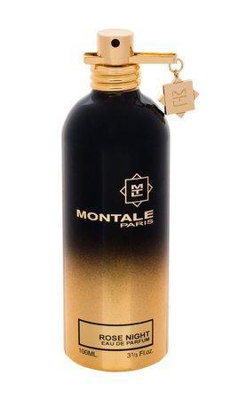 Parfémovaná voda Montale Paris - Rose Night , 100ml