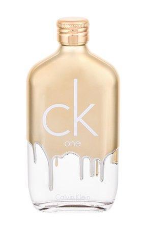 Toaletní voda Calvin Klein - CK One , 50ml