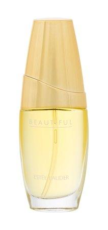 Parfémovaná voda Estée Lauder - Beautiful , 15ml