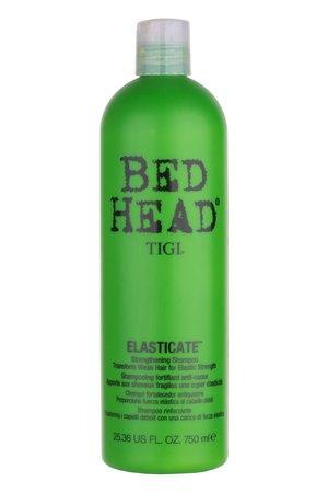 Šampon Tigi - Bed Head Elasticate , 750ml
