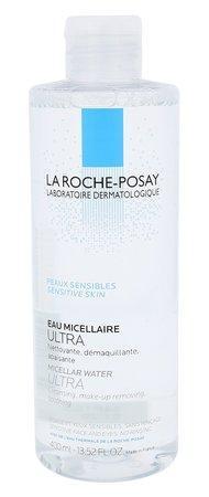 Micelární voda La Roche-Posay - Physiological Cleansers , 400ml