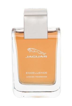Jaguar Excellence Intense parfémovaná voda 100ml Pro muže