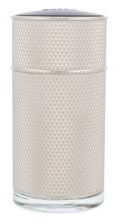 Dunhill Icon parfémovaná voda 100ml Pro muže
