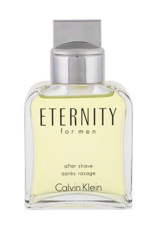Calvin Klein Eternity for Men AS 100 ml