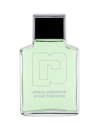 Voda po holení Paco Rabanne - Paco Rabanne Pour Homme , 100ml