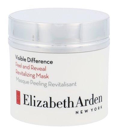 Pleťová maska Elizabeth Arden - Visible Difference , 50ml