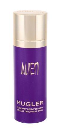 Deodorant Thierry Mugler - Alien , 100ml