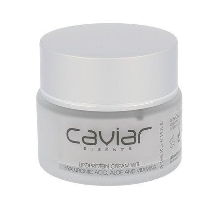 Denní pleťový krém Diet Esthetic - Caviar , 50ml
